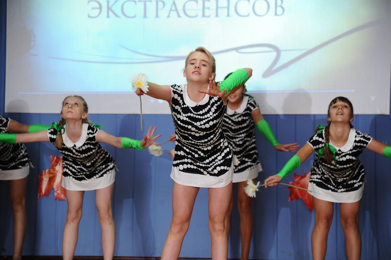 Поздравление Омска с 300 летием Полиграф Полиграфыч. - Ok 70
